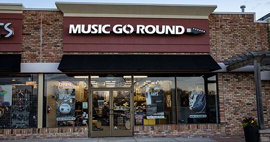 http://Music%20Go%20Round%20Storefront