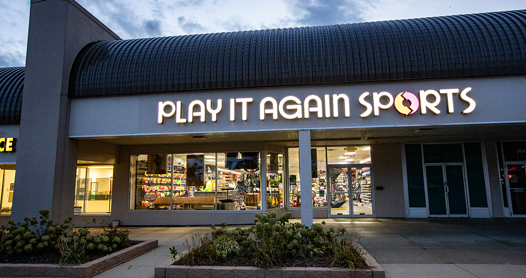 http://Play%20It%20Again%20Sports%20Storefront