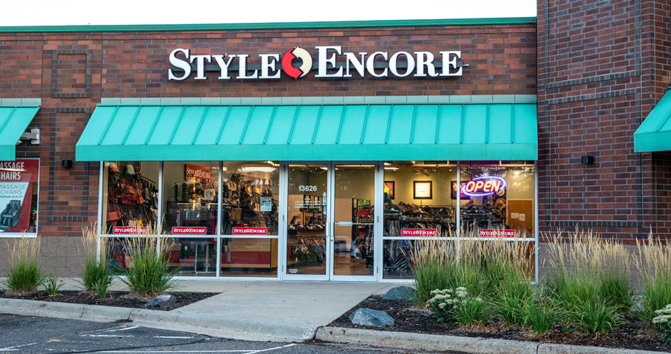 http://Style%20Encore%20Storefront